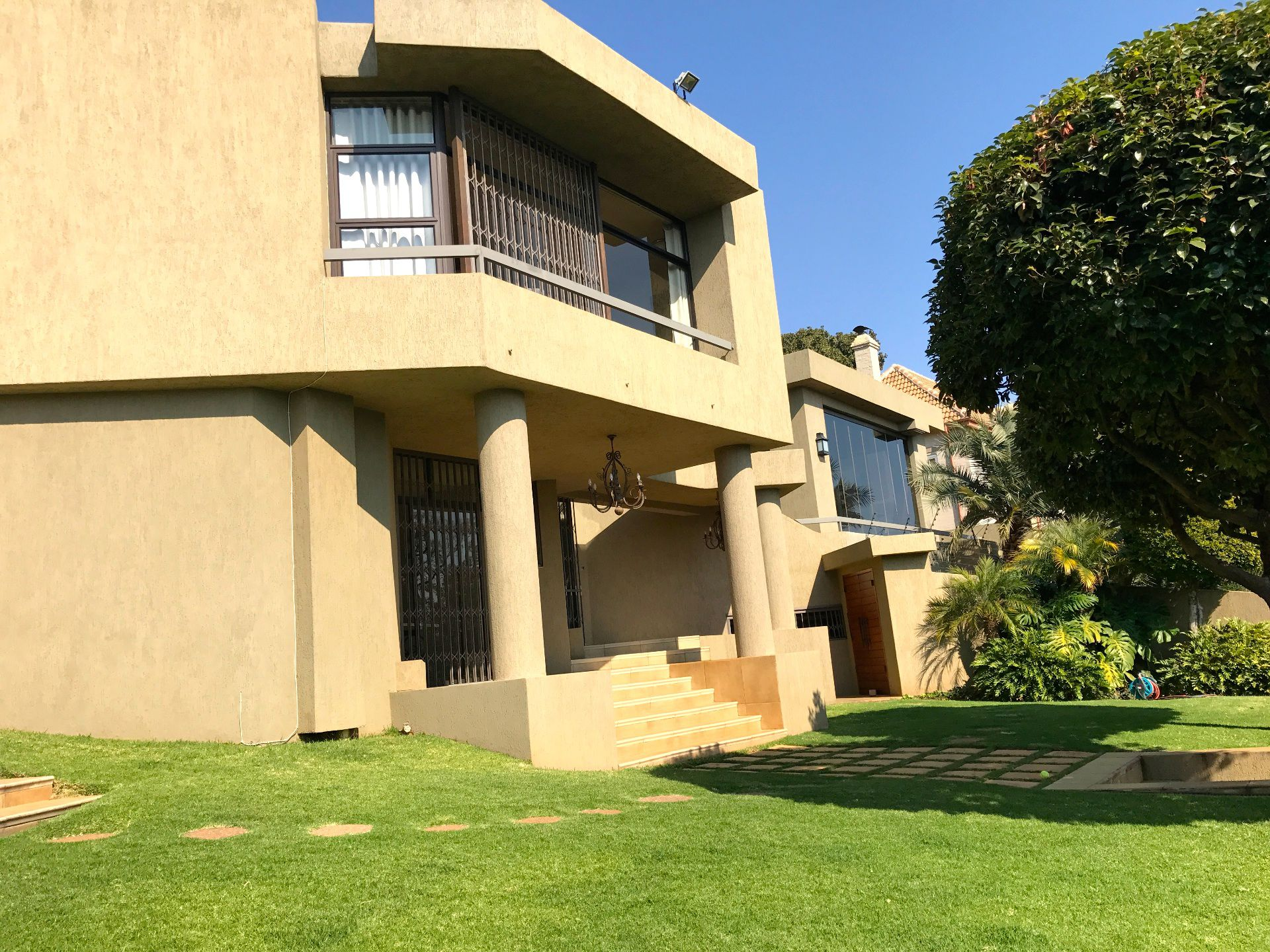Waterkloof property for sale. Ref No: 2949259. Picture no 24