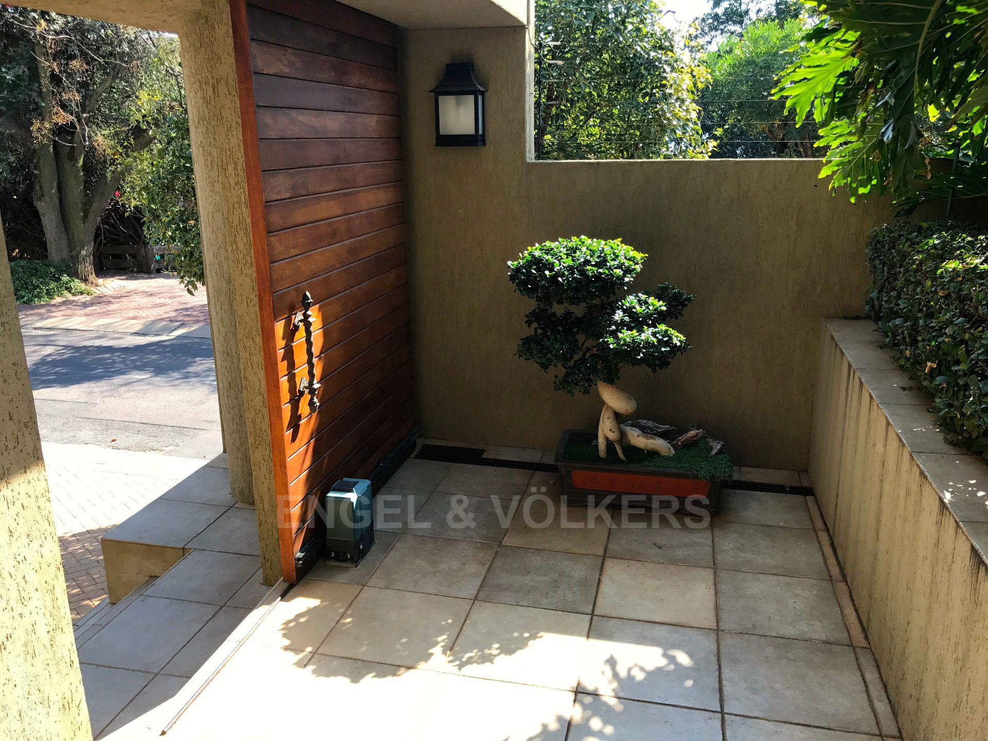 Waterkloof property for sale. Ref No: 2949259. Picture no 26