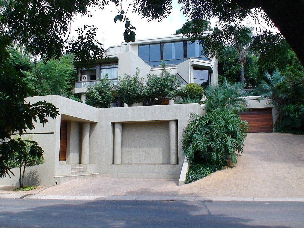 Waterkloof property for sale. Ref No: 2949259. Picture no 27