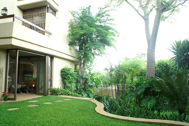 Waterkloof property for sale. Ref No: 2949259. Picture no 22