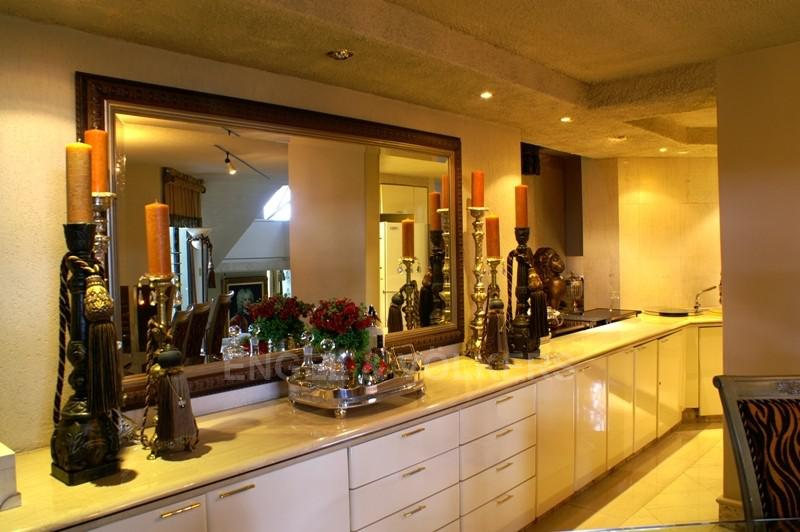Waterkloof property for sale. Ref No: 2949259. Picture no 9