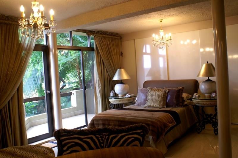 Waterkloof property for sale. Ref No: 2949259. Picture no 17