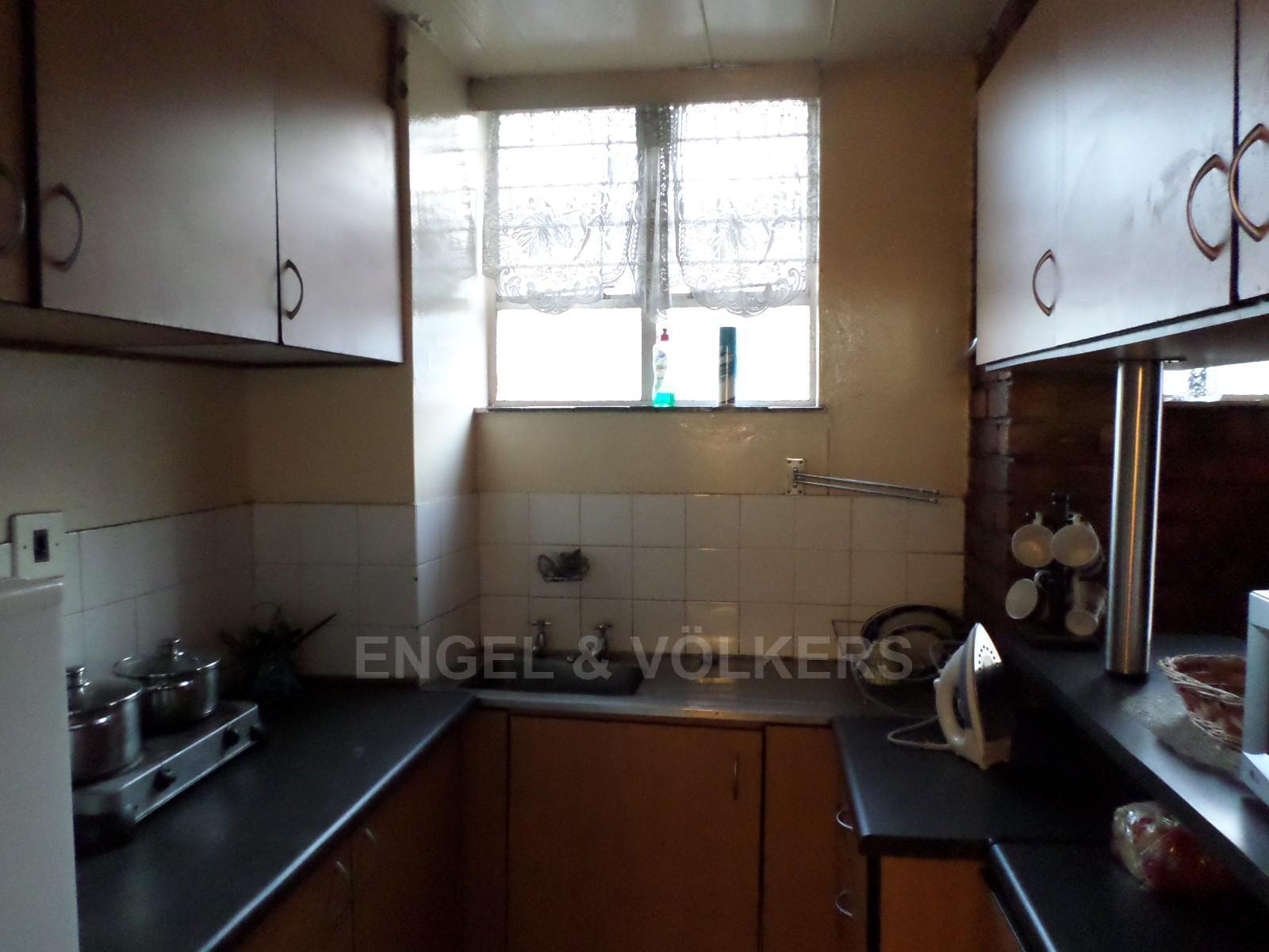 Pretoria property for sale. Ref No: 12792613. Picture no 3