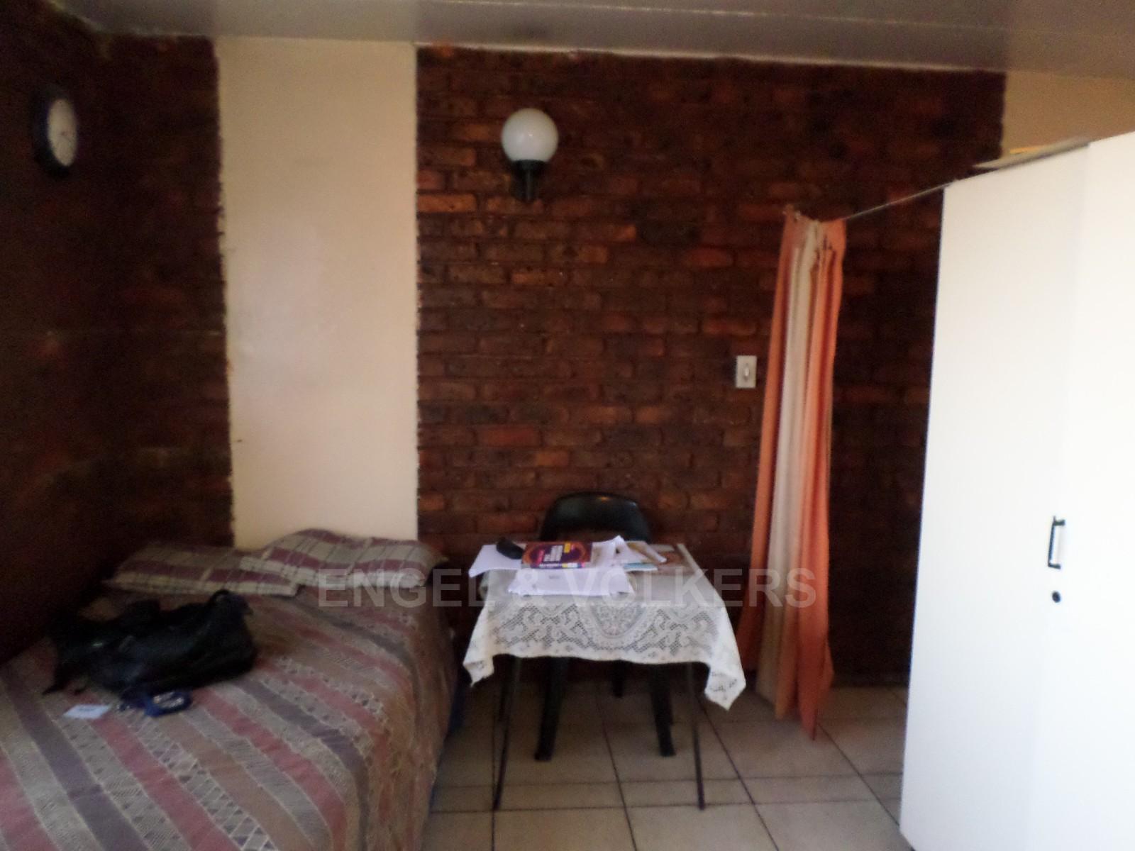Pretoria property for sale. Ref No: 12792613. Picture no 6