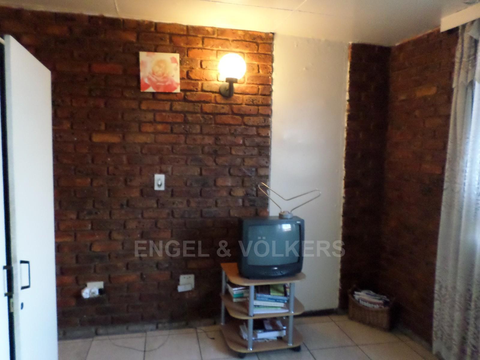 Pretoria property for sale. Ref No: 12792613. Picture no 8