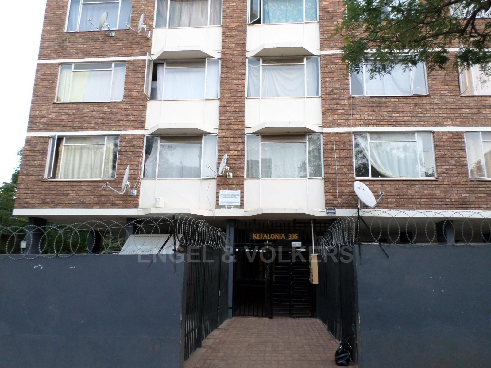 Pretoria property for sale. Ref No: 12792613. Picture no 9