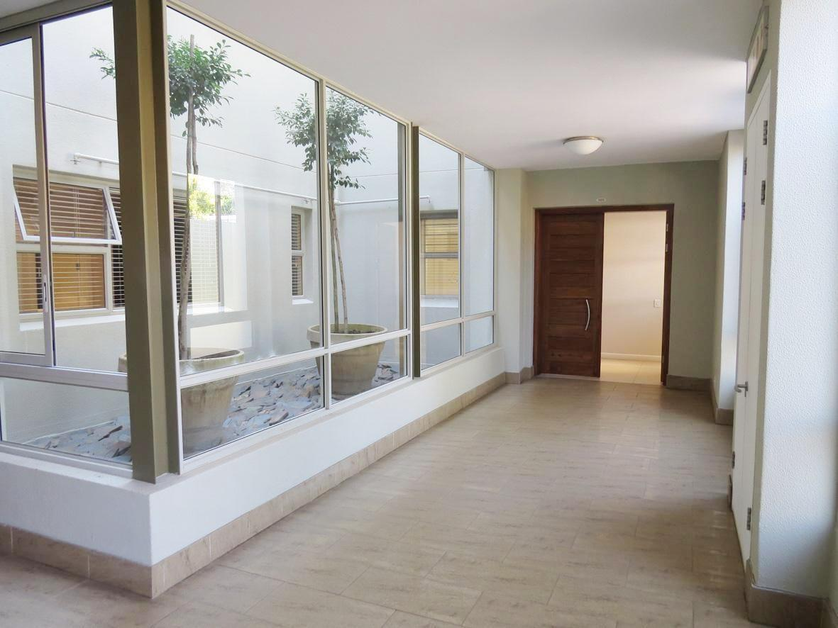Brooklyn property for sale. Ref No: 12795676. Picture no 2