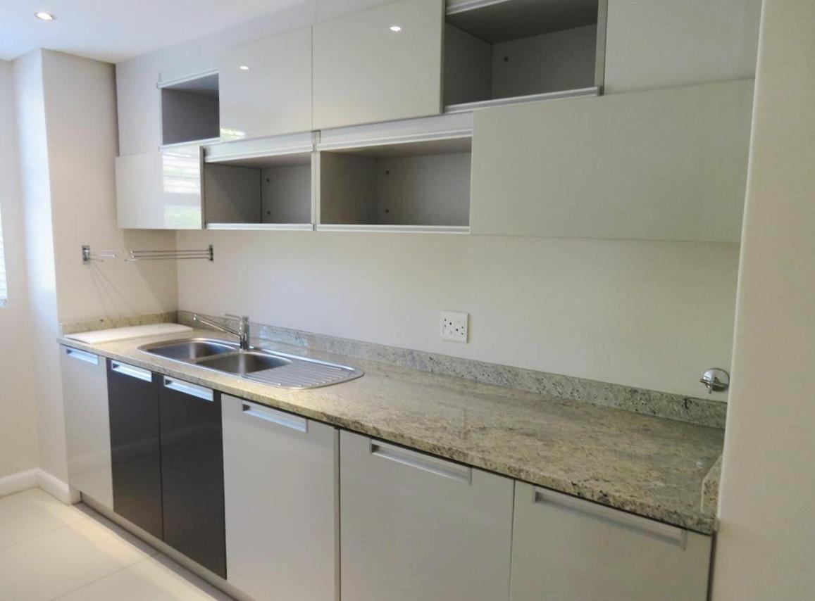 Brooklyn property for sale. Ref No: 12795676. Picture no 3
