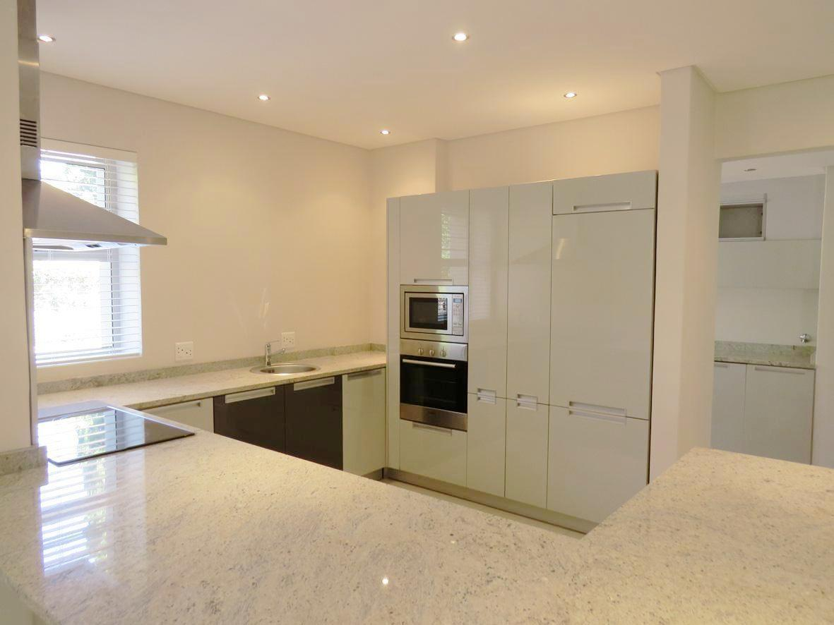 Brooklyn property for sale. Ref No: 12795676. Picture no 5