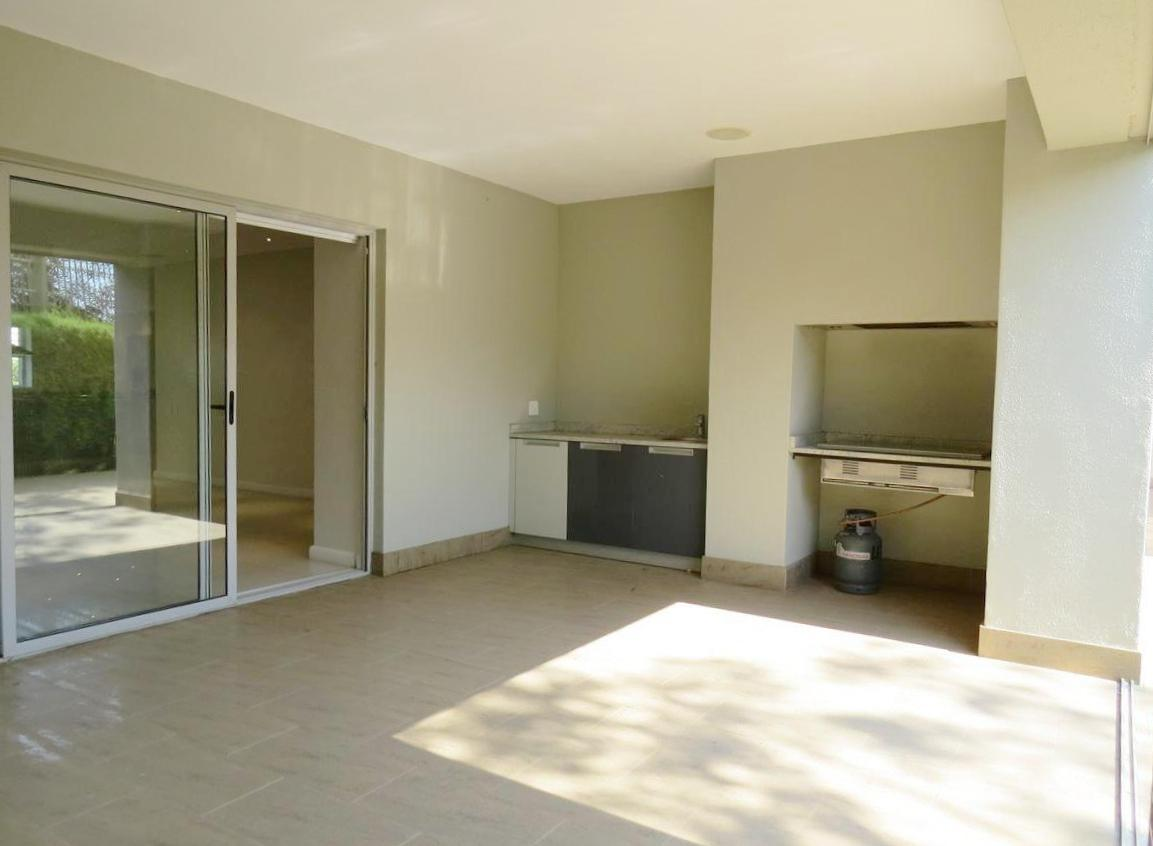 Brooklyn property for sale. Ref No: 12795676. Picture no 9