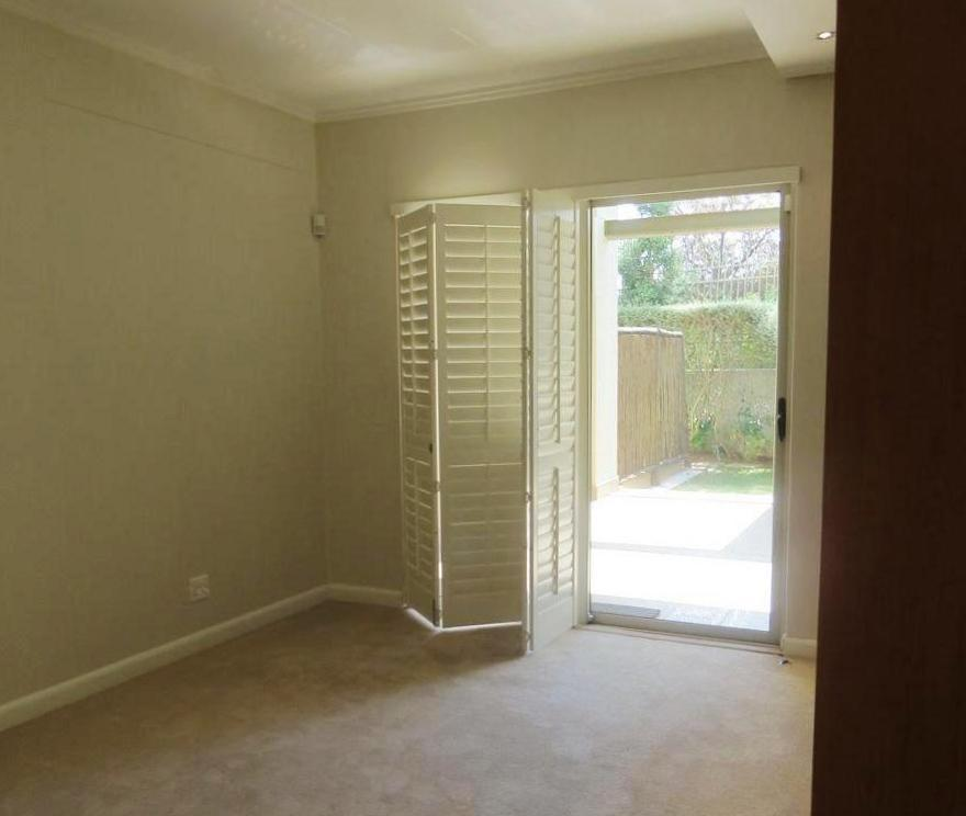 Brooklyn property for sale. Ref No: 12795676. Picture no 12