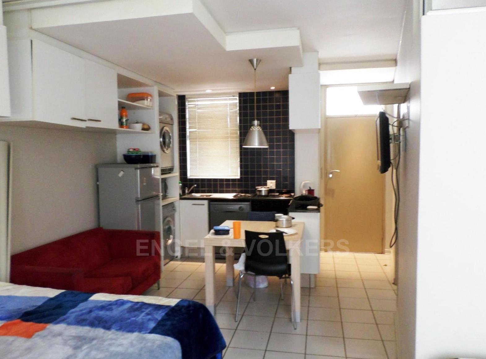 Hatfield property for sale. Ref No: 13230774. Picture no 10