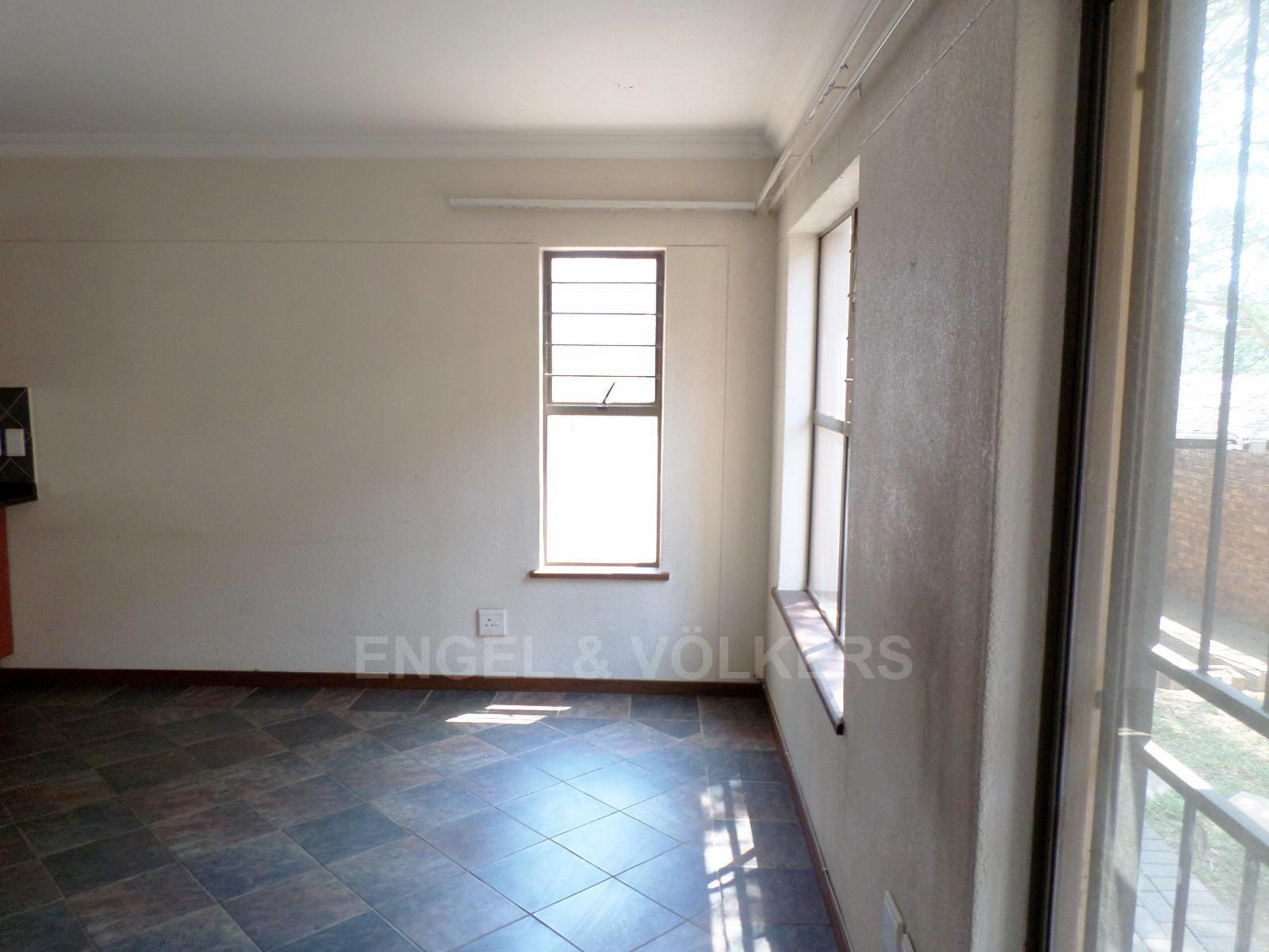 Hatfield property for sale. Ref No: 13259219. Picture no 3