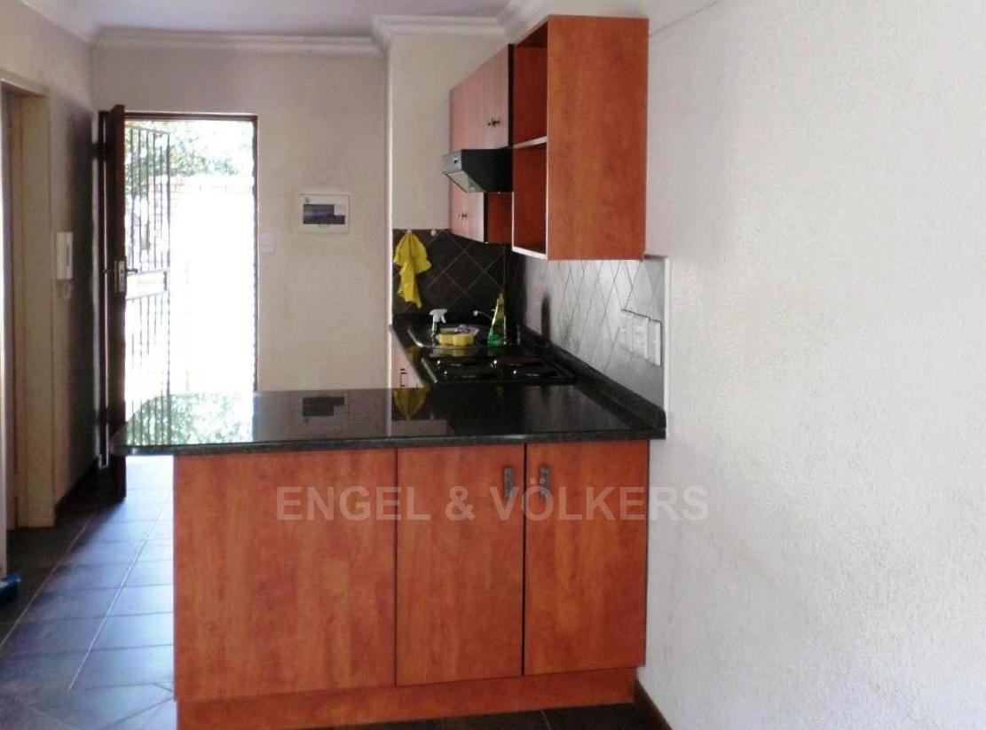 Hatfield property for sale. Ref No: 13259219. Picture no 5