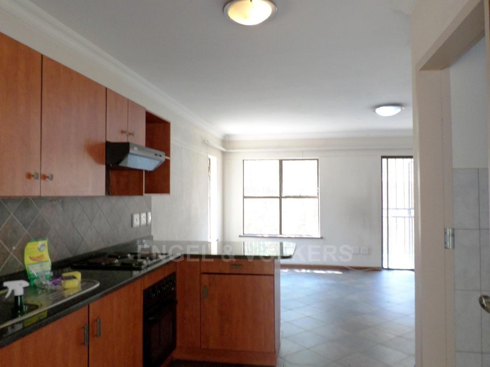 Hatfield property for sale. Ref No: 13259219. Picture no 9