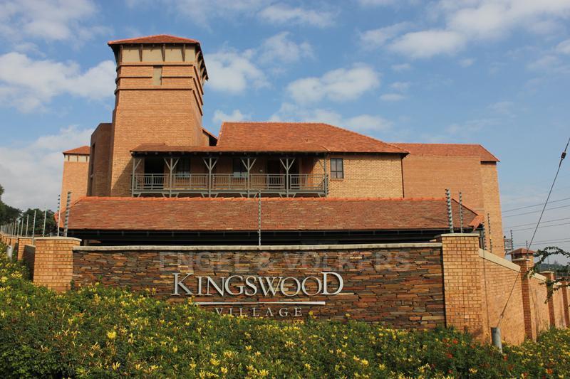 Pretoria, Newlands Property  | Houses For Sale Newlands, NEWLANDS, Simplex 2 bedrooms property for sale Price:2,350,000
