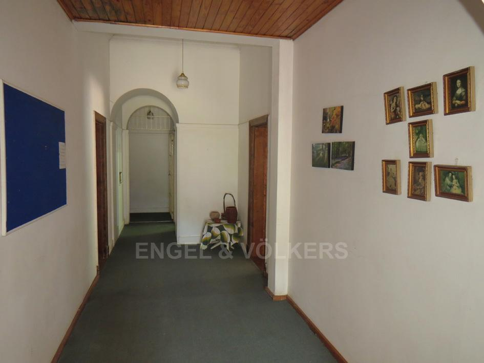 Brooklyn property for sale. Ref No: 13292213. Picture no 2