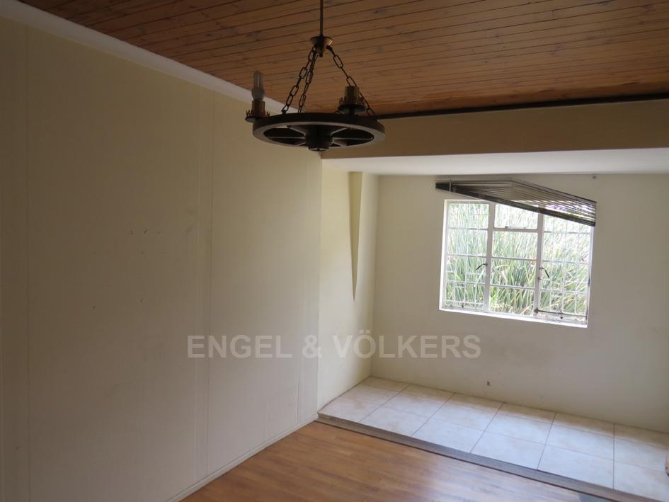 Brooklyn property for sale. Ref No: 13292213. Picture no 7