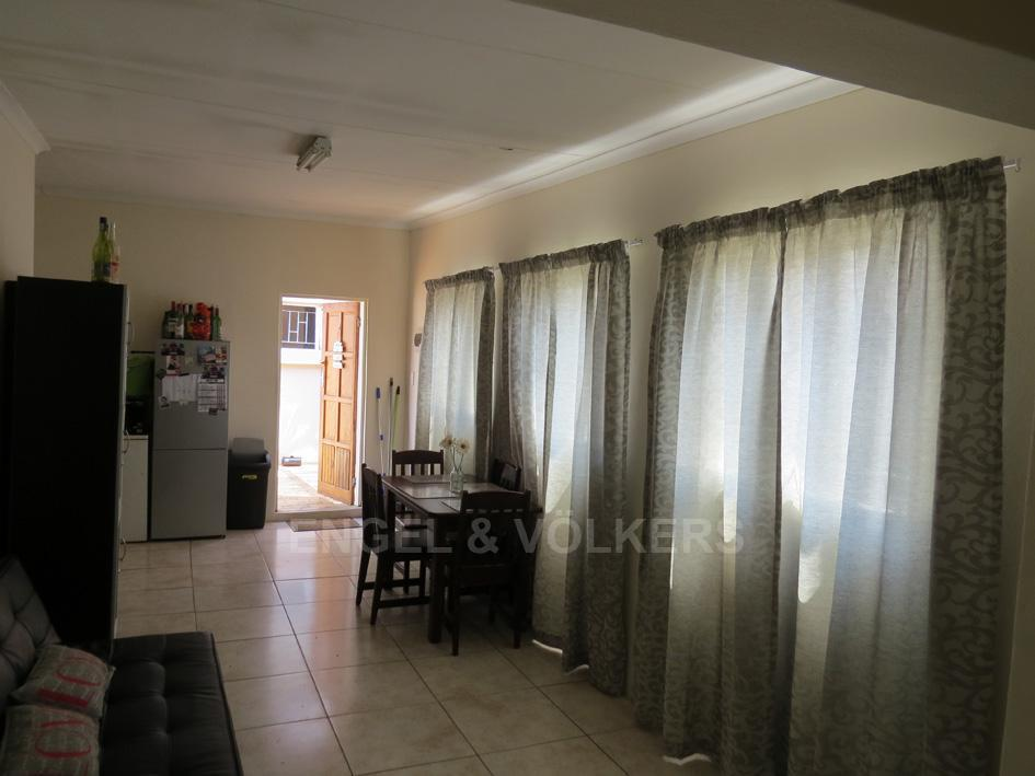 Brooklyn property for sale. Ref No: 13292213. Picture no 8
