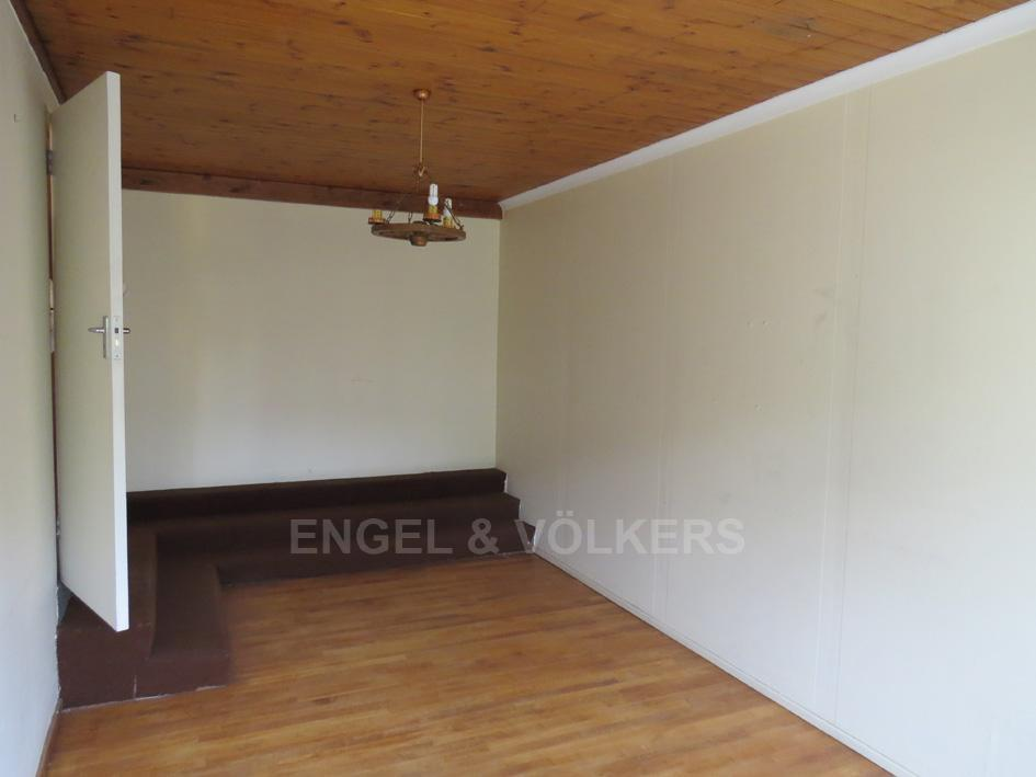Brooklyn property for sale. Ref No: 13292213. Picture no 9