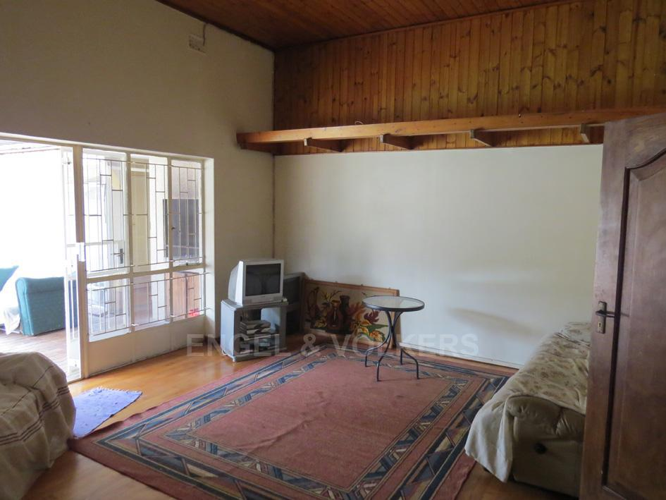 Brooklyn property for sale. Ref No: 13292213. Picture no 14