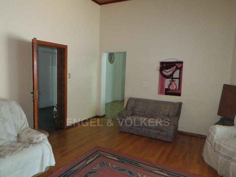 Brooklyn property for sale. Ref No: 13292213. Picture no 15