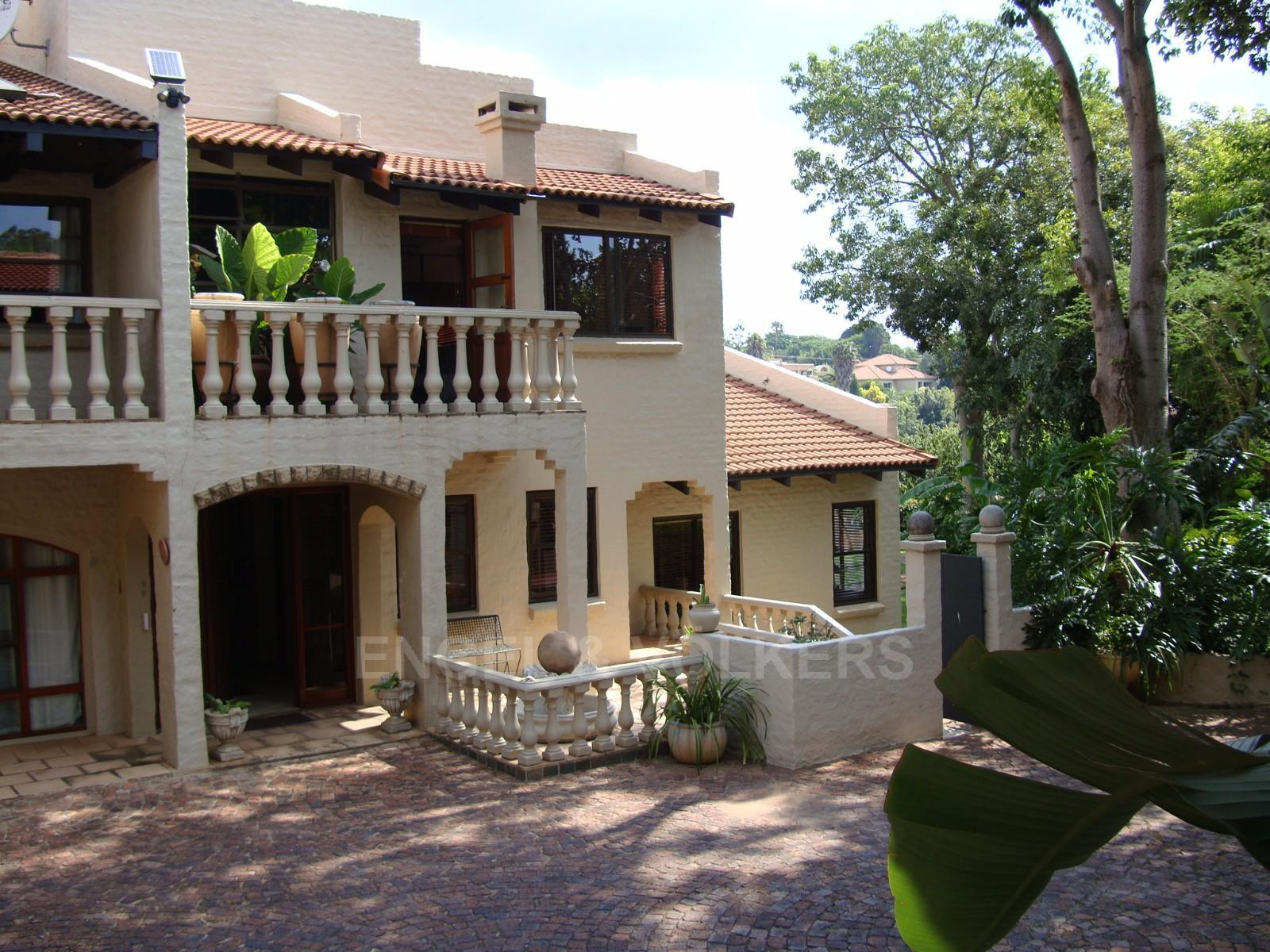 Waterkloof Heights property for sale. Ref No: 13318822. Picture no 2