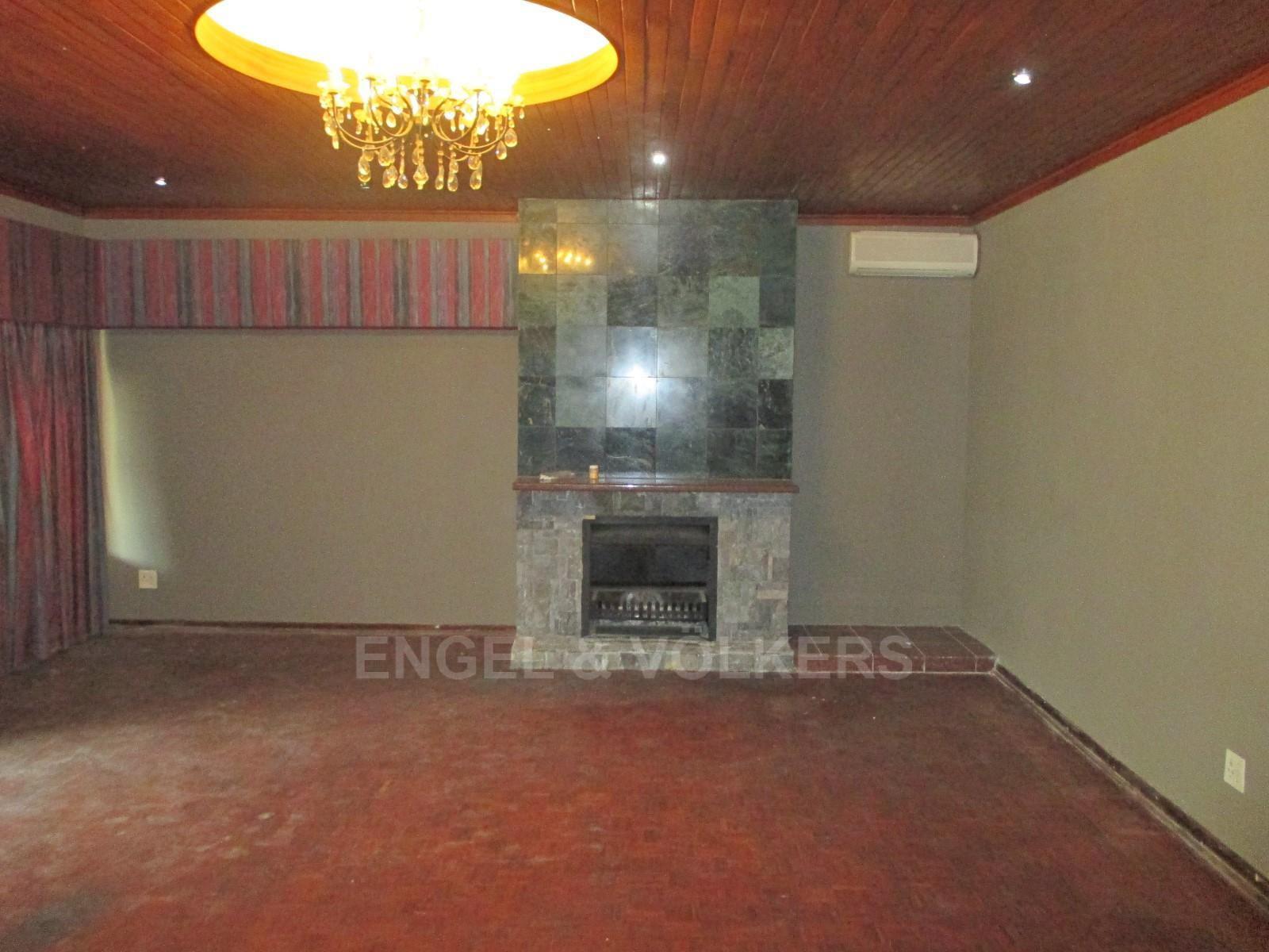 Waterkloof Ridge property to rent. Ref No: 13325445. Picture no 10