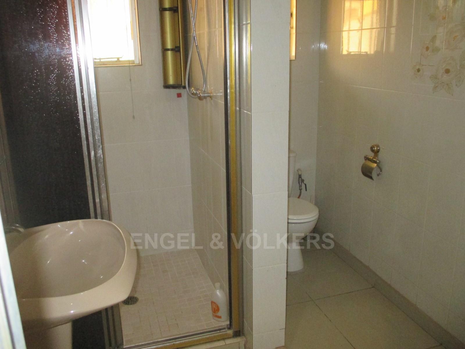 Waterkloof Ridge property to rent. Ref No: 13325445. Picture no 18