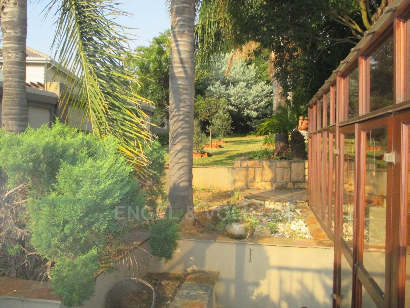 Waterkloof Ridge property to rent. Ref No: 13325445. Picture no 29