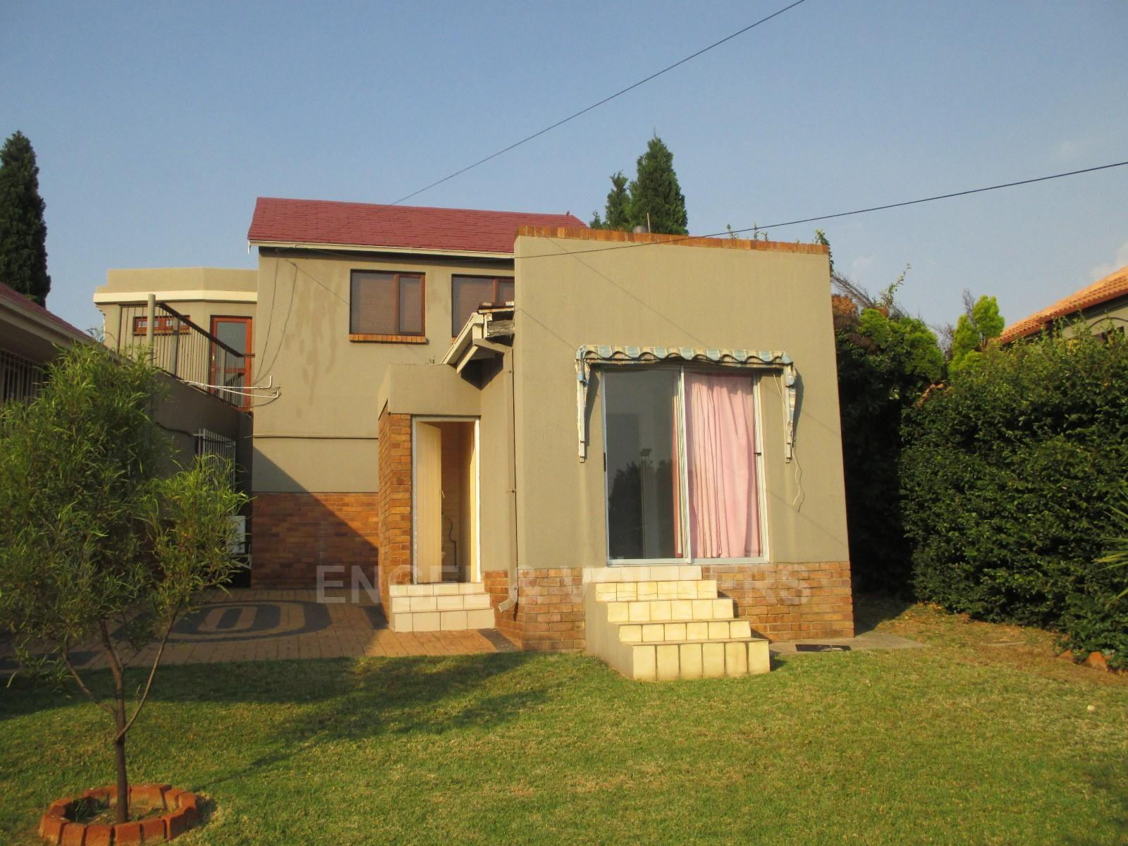 Waterkloof Ridge property to rent. Ref No: 13325445. Picture no 32