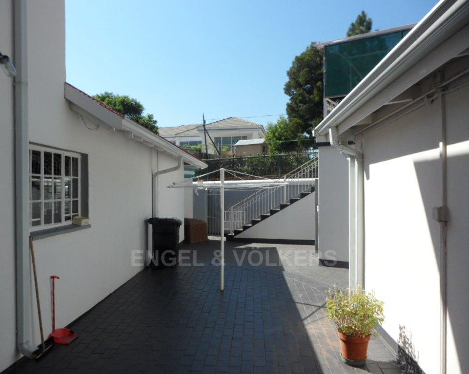 Waterkloof Heights property for sale. Ref No: 13388856. Picture no 29