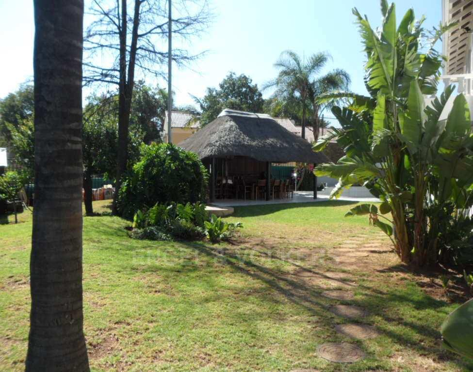 Waterkloof Heights property for sale. Ref No: 13388856. Picture no 31