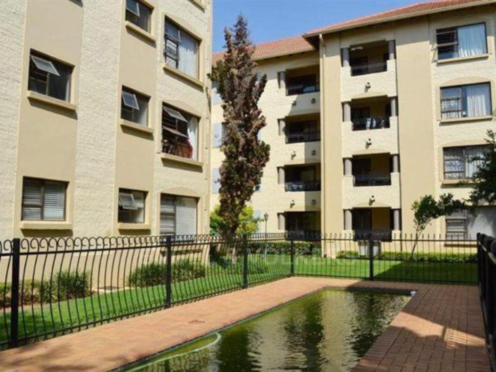 Pretoria, Nieuw Muckleneuk Property  | Houses For Sale Nieuw Muckleneuk, NIEUW MUCKLENEUK, Apartment 1 bedrooms property for sale Price:1,170,000