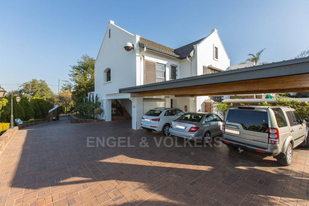 Pretoria, Waterkloof Ridge Property  | Houses For Sale Waterkloof Ridge, WATERKLOOF RIDGE, House 8 bedrooms property for sale Price:11,900,000