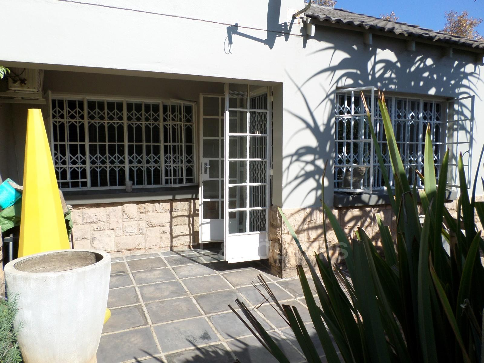 Pretoria, Hatfield Property  | Houses For Sale Hatfield, HATFIELD, Simplex 2 bedrooms property for sale Price:1,685,000