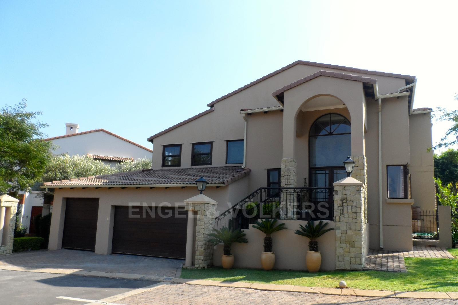Pretoria, Sterrewag Property  | Houses For Sale Sterrewag, STERREWAG, House 3 bedrooms property for sale Price:4,900,000