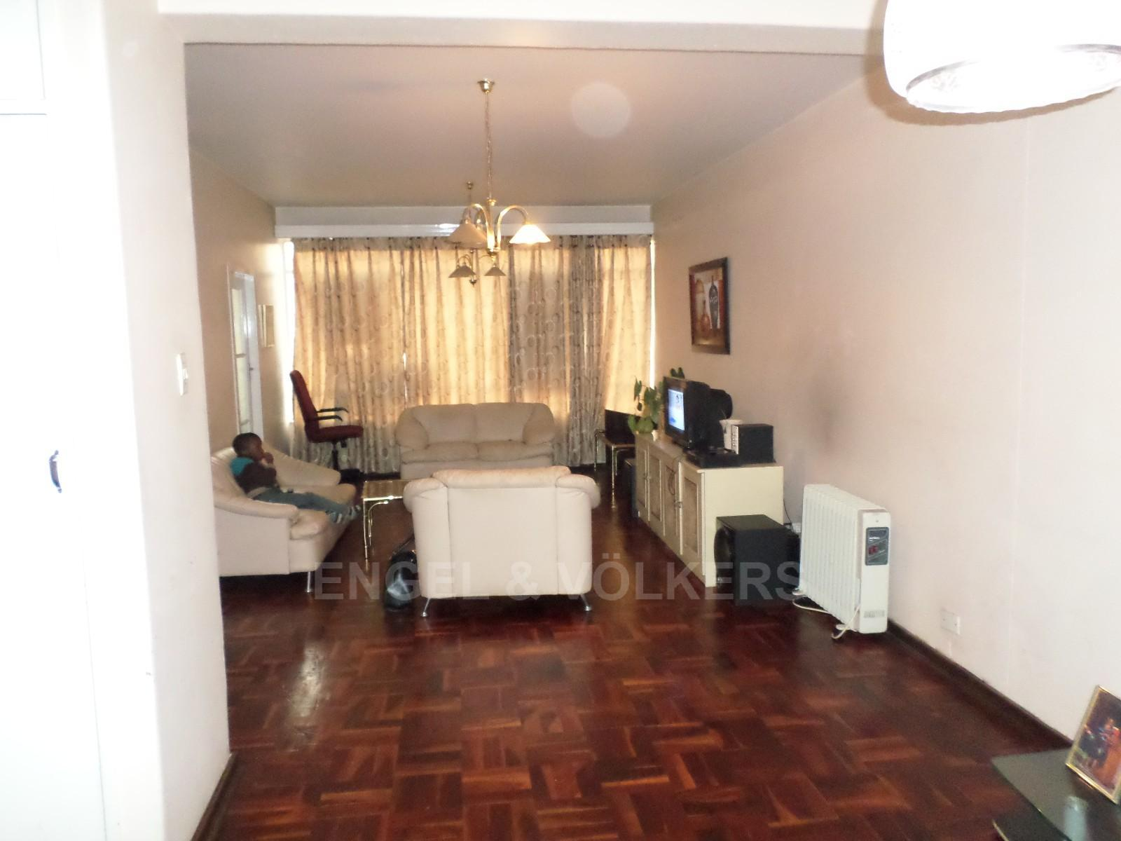 Arcadia property for sale. Ref No: 13341885. Picture no 4