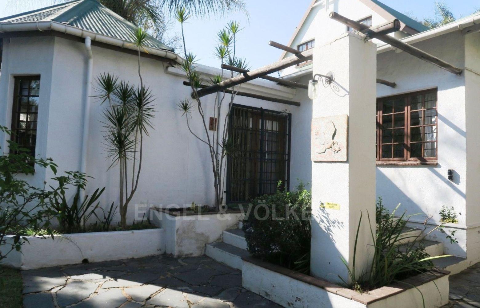 Pretoria, Menlo Park Property  | Houses For Sale Menlo Park, MENLO PARK, House 3 bedrooms property for sale Price:3,750,000