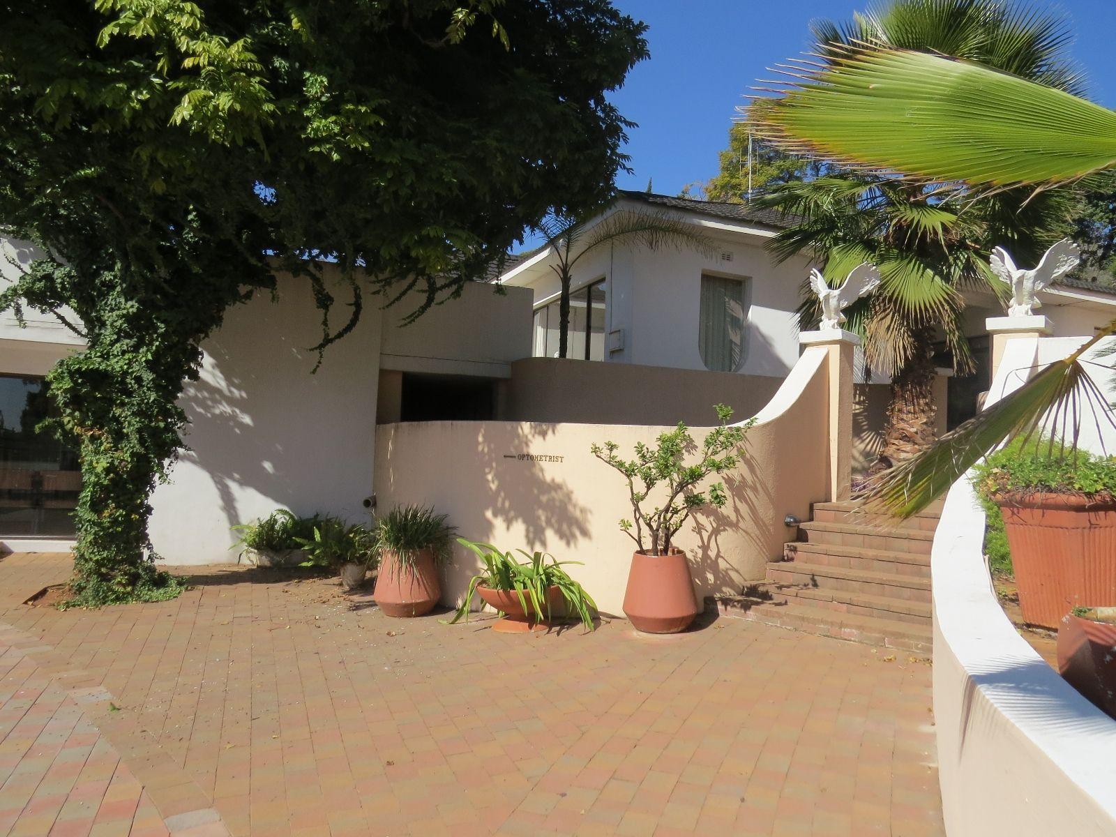 Pretoria, Muckleneuk Property  | Houses For Sale Muckleneuk, MUCKLENEUK, House 3 bedrooms property for sale Price:6,500,000