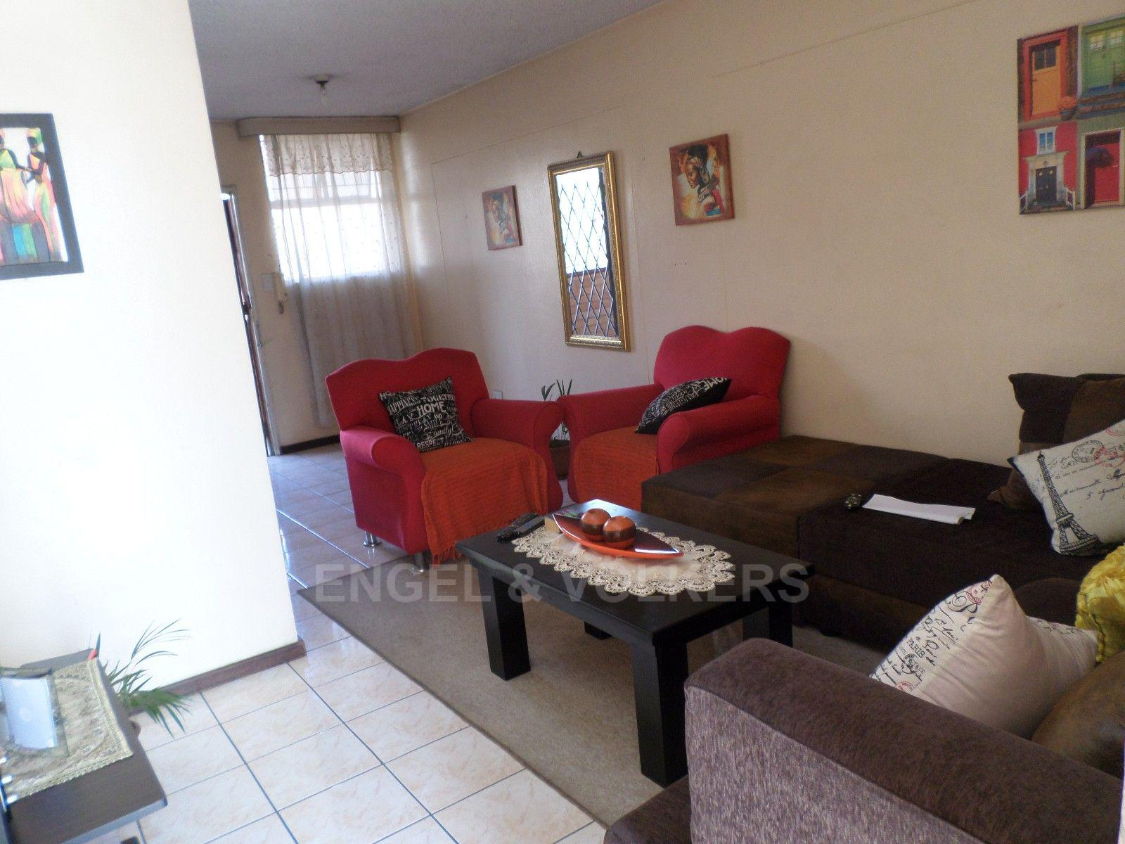 Sunnyside property for sale. Ref No: 13373643. Picture no 12