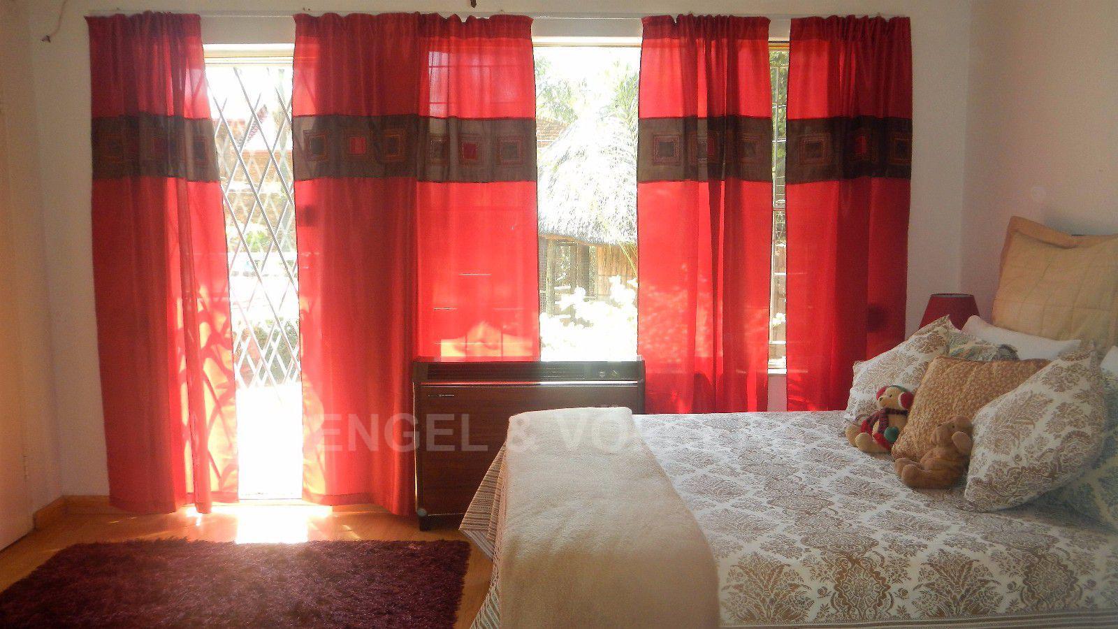 Constantia Park property for sale. Ref No: 13393090. Picture no 8