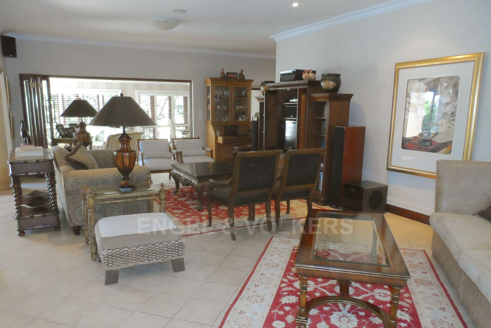 Waterkloof Ridge property for sale. Ref No: 2949418. Picture no 5