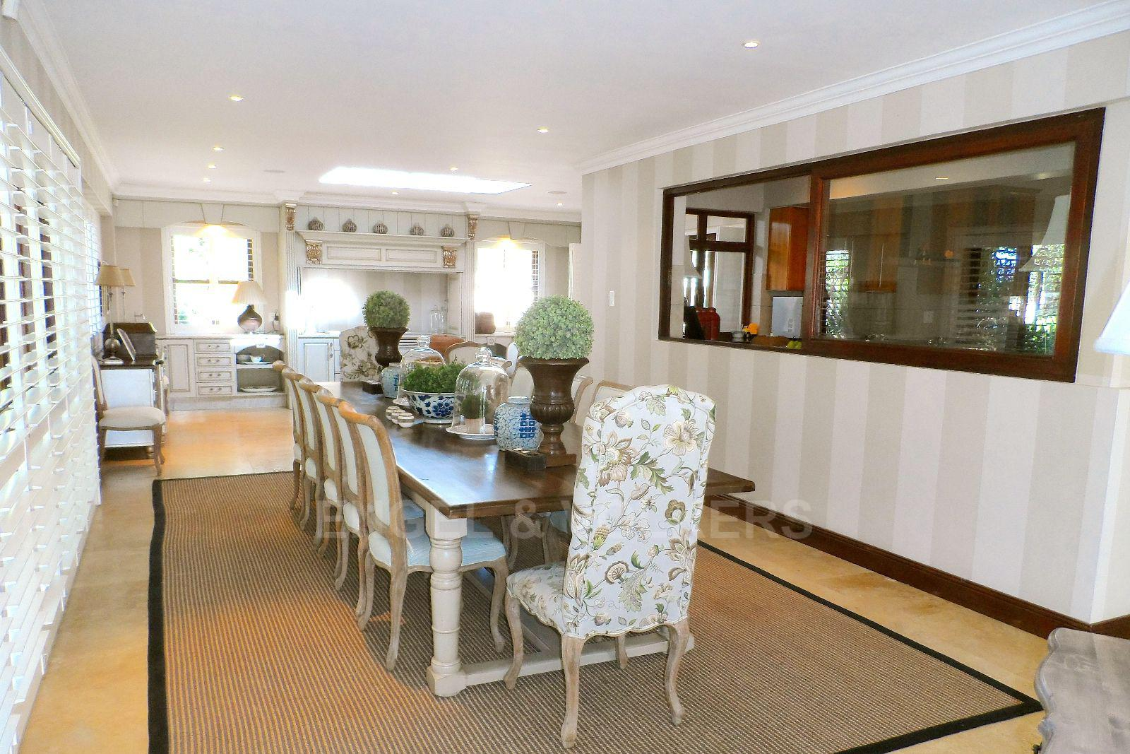 Waterkloof Ridge property for sale. Ref No: 2949418. Picture no 24
