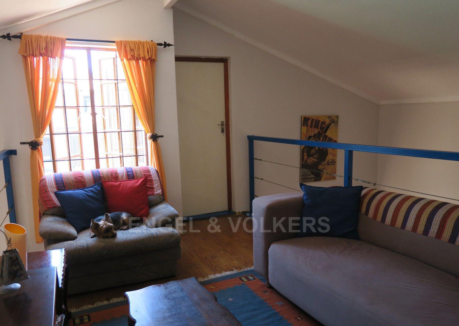 Menlo Park property for sale. Ref No: 13399198. Picture no 11