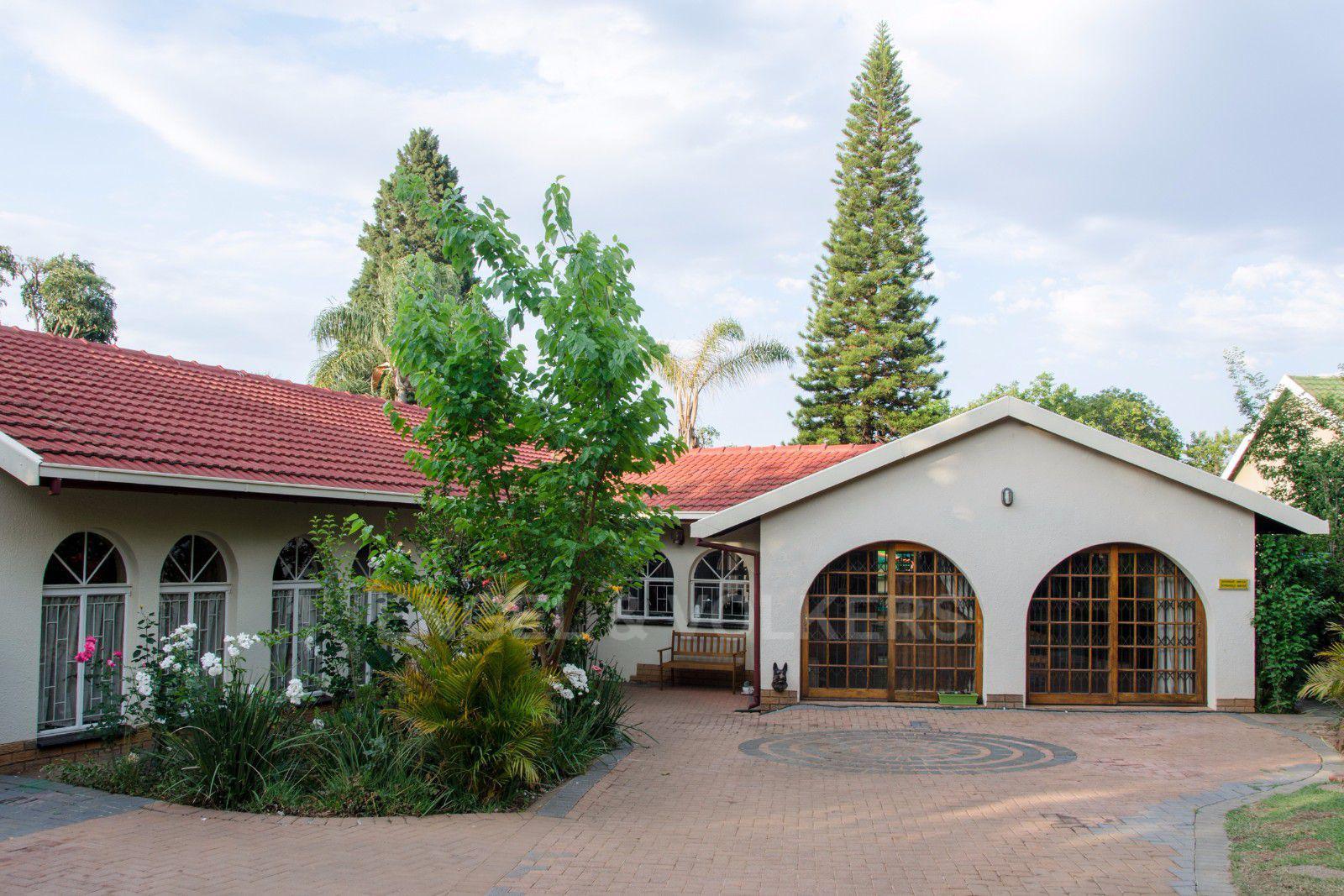 Pretoria, Constantia Park Property  | Houses For Sale Constantia Park, CONSTANTIA PARK, House 3 bedrooms property for sale Price:2,000,000