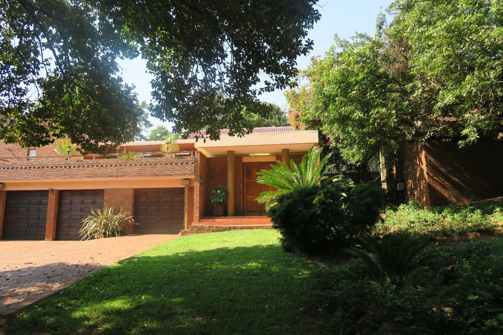 Pretoria, Lynnwood Property  | Houses For Sale Lynnwood, LYNNWOOD, House 4 bedrooms property for sale Price:4,700,000