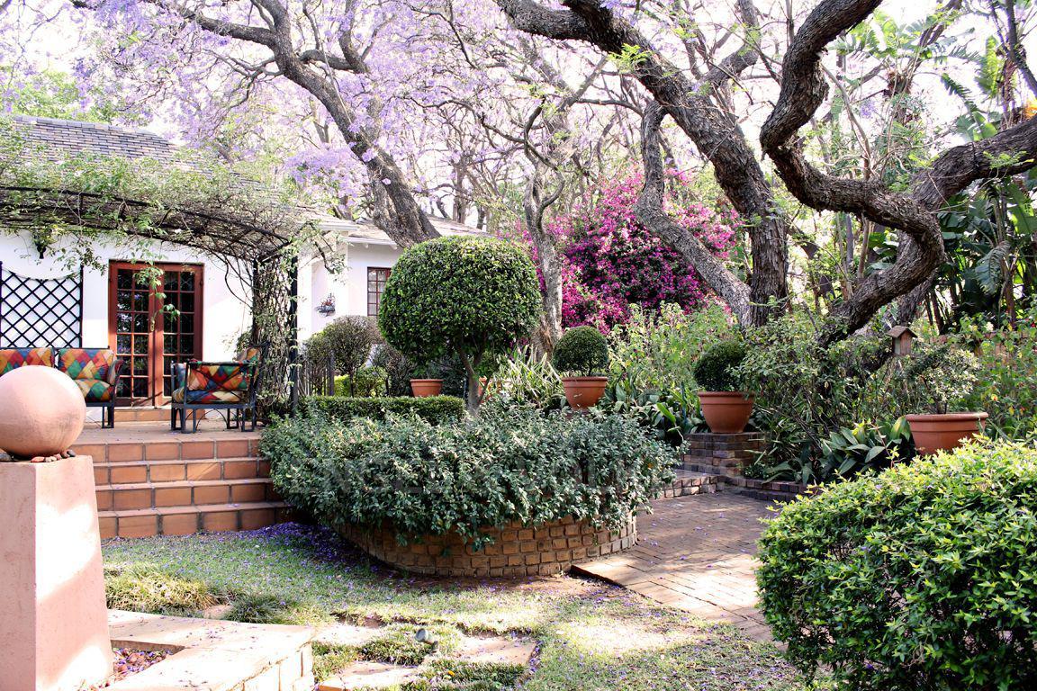 Pretoria, Waterkloof Property  | Houses For Sale Waterkloof, WATERKLOOF, House 4 bedrooms property for sale Price:4,500,000