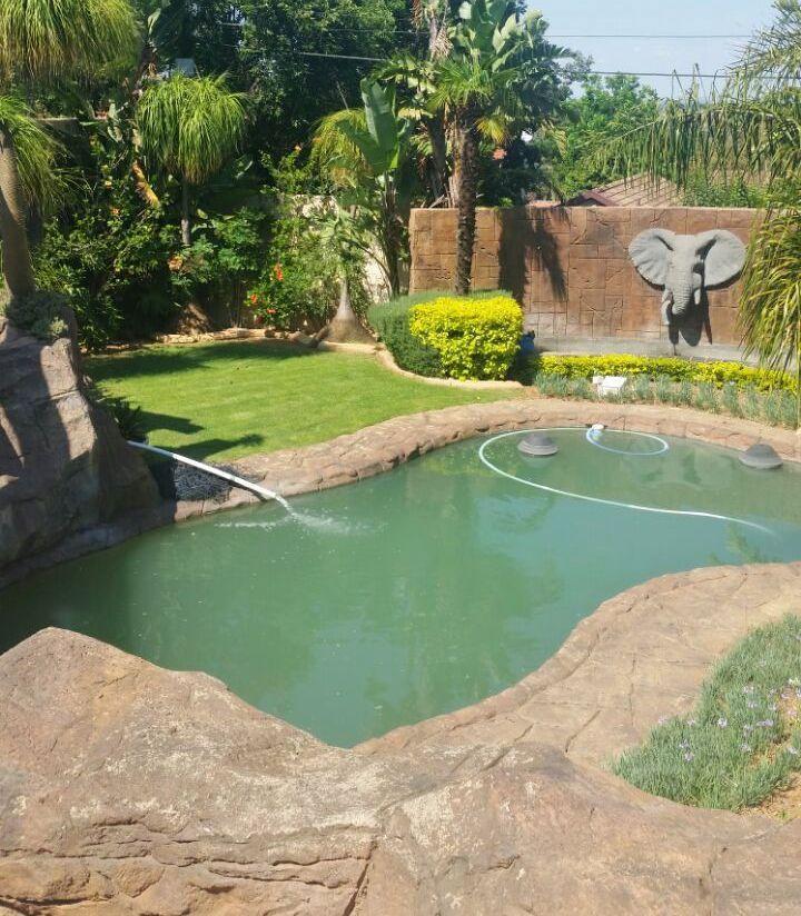 Pretoria, Waterkloof Ridge Ext 1 Property  | Houses For Sale Waterkloof Ridge Ext 1, WATERKLOOF RIDGE Ext 1, House 4 bedrooms property for sale Price:2,950,000