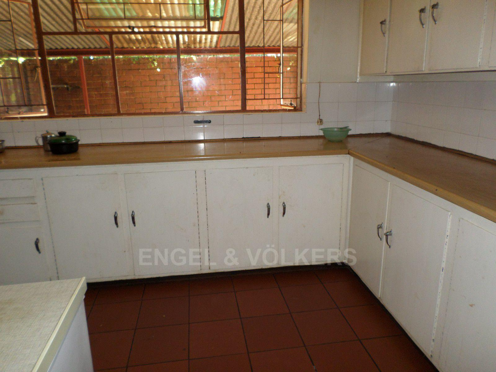 Sunnyside property for sale. Ref No: 13450127. Picture no 14